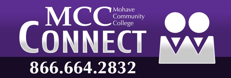 MCC Connect Logo